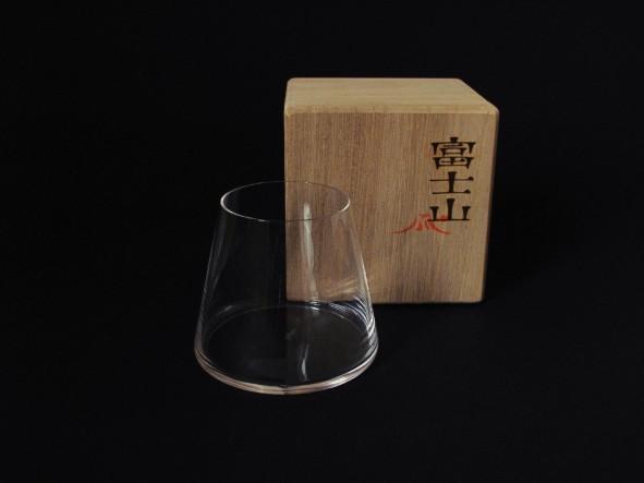 FUJIYAMA GLASS