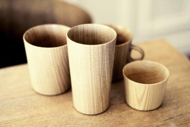 KAMI CUPS