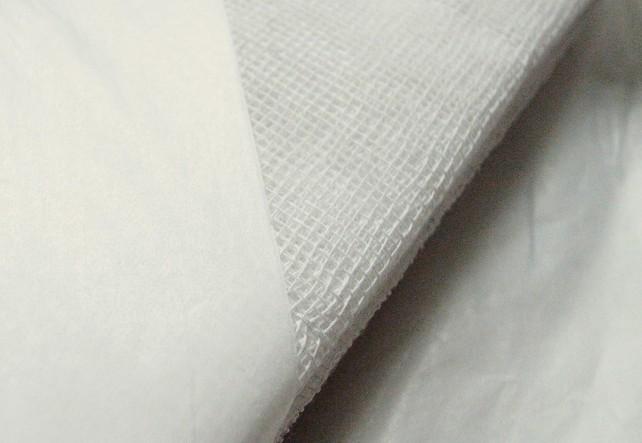 AKASHIRO CLOTH