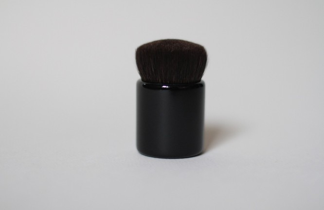 SUGI BRUSH