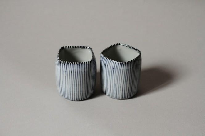 AOSHIKA CUPS