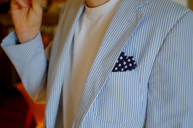 KAKU Handkerchief