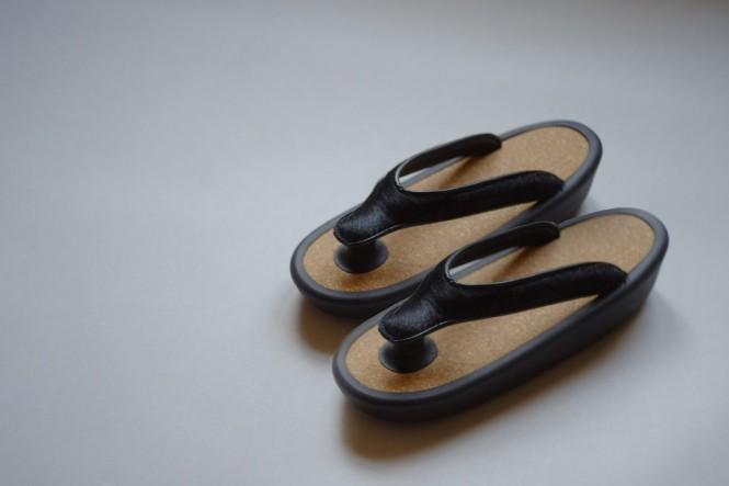 Sandales JOJOJO