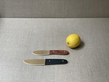 Couteaux Shinba