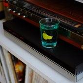 .New! Furutsu glasses . 🍌🍓🍉🍍🍇 . #fruitsglasses #fruits #craft #japan #kidsglasses