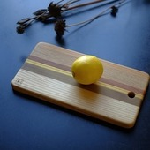 Back in stock! . Spatula and cutting board Nanaya . #woodwork #handmade #japanesecraft